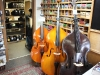 Providing 30 years of quality violins in Anchorage, Alaska