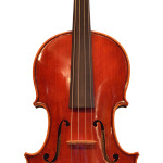 New and Used Violas and Viola Repair in Anchorage, Alaska