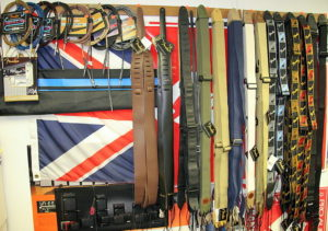 guitar-straps-strings-stands-picks-and-other-accessories